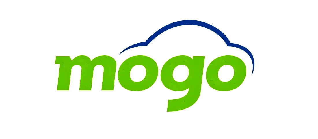 Mogo Logbook loan
