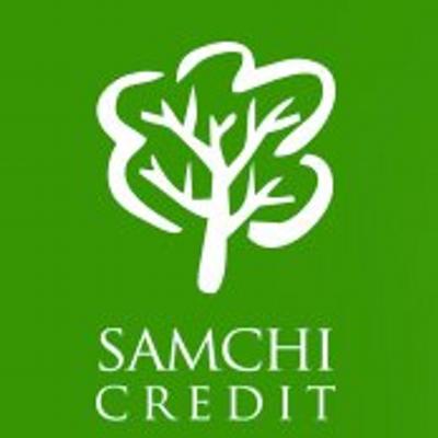 Samchi credit